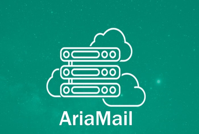 AriaMaiL E-Mail Solutions