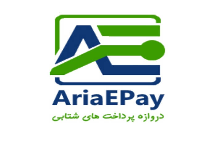 AriaEPay E-Payment Solutions